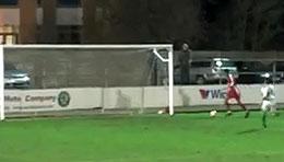 Soccer (Reuters)