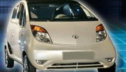 World's cheapest car (Yahoo! Autos)