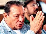 Pedro Antonio Marín, alias 'Tirofijo', murió en marzo, confirma FARC/EFE