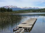 Compartí fotos de los lugares del país que nadie podrá dejar de admirar