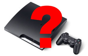 Time to buy a PS3?