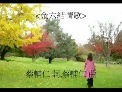 金六結情歌 @ Yahoo! Video