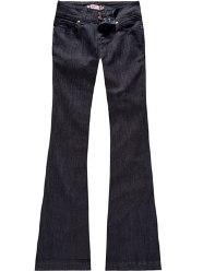 Flare Soho Jeans
