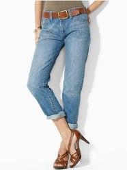 Franklin Jeans by Ralph Lauren
