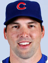 Mark DeRosa - Chicago Cubs