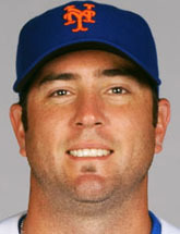 Ryan Church - New York Mets