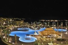 Qasr Al Sarab, Abu Dhabi