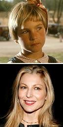 Child Star Survivors: Then & Now