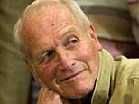 Paul Newman (AP)