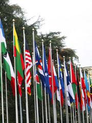 foreigndebt-flags.jpg