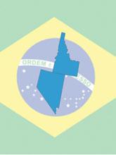foreigndebt-brazil.jpg