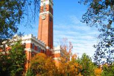 Vanderbilt.jpg