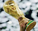 Cup final prediction