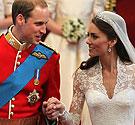 Watch the royal wedding video replay