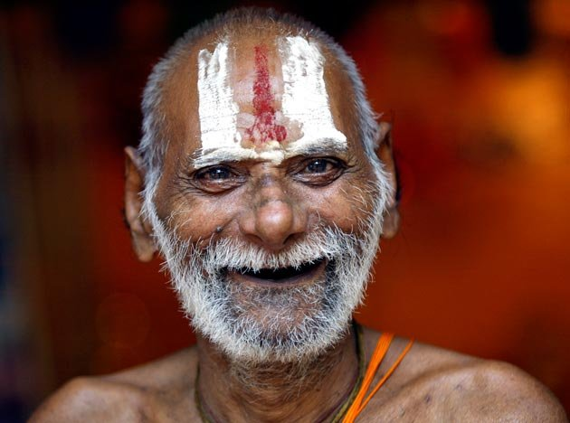 the-many-faces-of-india-21-110811