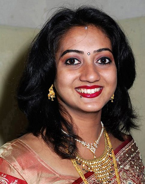 Savita Halappanavar died after suffering a miscarriage and septicaemia at a hospital in Galway last month (PA/Irish Times)