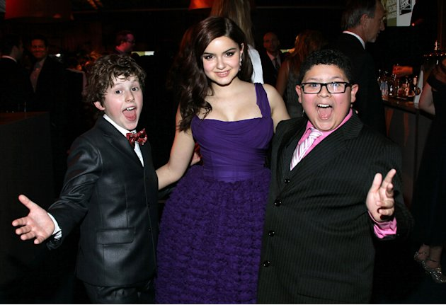 Gould-Winter-Rodriguez-GoldenGlobeAfterPArty101611_171426.jpg