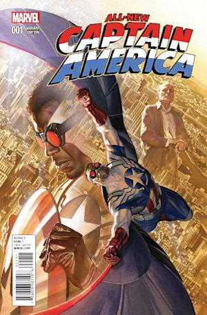 This comic book cover image released by Marvel shows…
