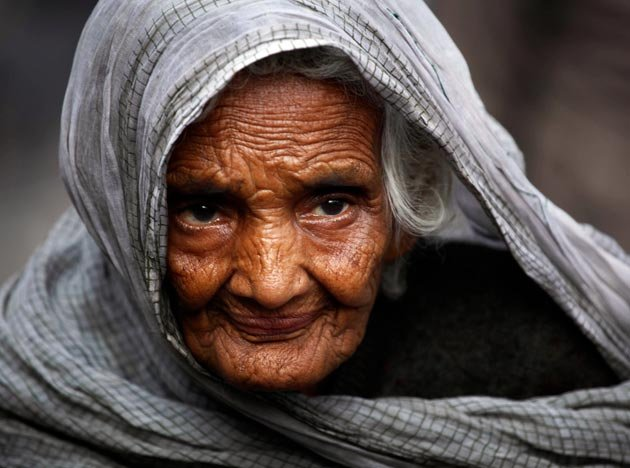 the-many-faces-of-india-27-110811