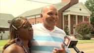 Mississppi Church Refuses to Marry Black Couple (ABC News)