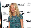 Gwyneth Paltrow's gorgeous makeup-free look