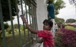 Obama aides: Myanmar visit not a 'victory' lap