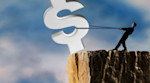 Negotiations begin to get US off 'fiscal cliff'