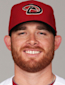 Ian Kennedy - Arizona Diamondbacks