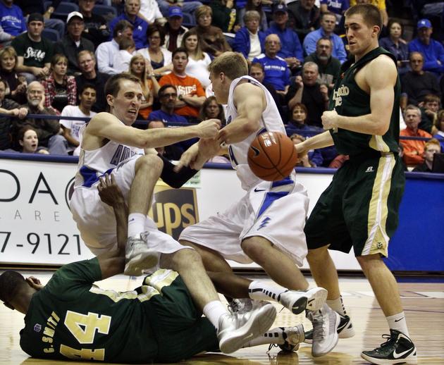 Y! Sports Blogs Yahoo Sports
