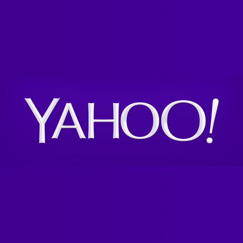 搜尋結果 - Yahoo奇摩新聞