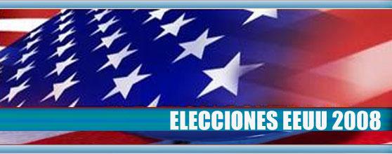 https://i0.wp.com/l.yimg.com/us.yimg.com/i/e1/noticias/1001_558x220_elecciones.jpg