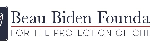 Beau Biden Foundation
