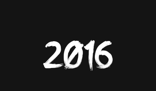 What's Up Messages 2016
