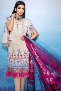 [Press Release] Khaadi launches Lawn Volume 2 Collection (3)