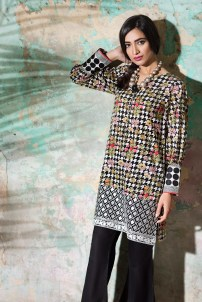 [Press Release] Khaadi launches Lawn Volume 2 Collection (9)