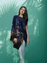 Sania Maskatiya - Gardenia - Edit II - Eid Collection 2017 [F] (7)