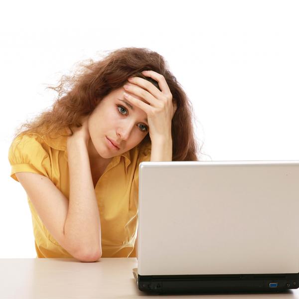 Prvá správa o online datovania príklady