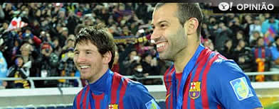 https://i0.wp.com/l1.yimg.com/a/i/br/esportes/2011-12/barcelona_markting_392_afp.jpg