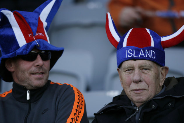 90b8639f817 A Very Late and Not Totally Sports-Related Recap of Iceland's First World  Cup Qualifier Match