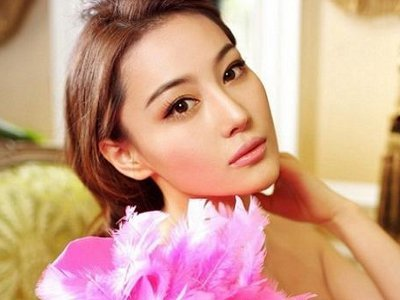 Viann Zhang responds about breakup
