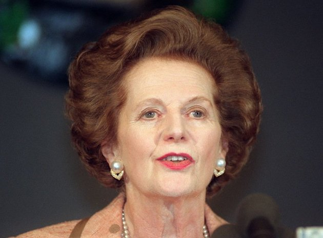 margaret-thatcher-passes-away