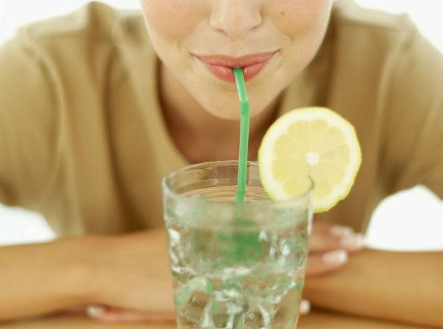 natural remedies for diab…