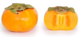 10 Buah-buahan Bervitamin C Lebih Banyak Daripada Jeruk6