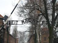 Γερμανία: Ερευνα σε 30 πρόσωπα-φρουρούς στο Αουσβιτς