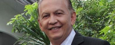 Roy Marten (Kapanlagi)
