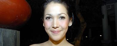 Mieke Amalia (Kapanlagi)