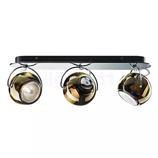 worktop lighting copper interior lights