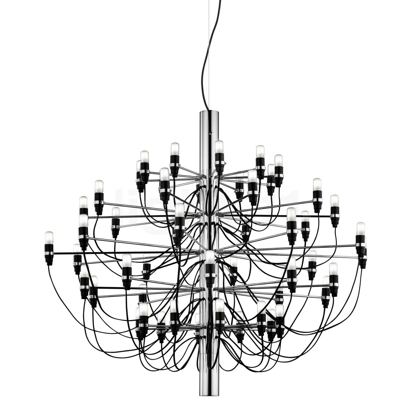 Flos 50 Pendant Lights Buy At Light11