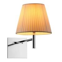 Flos KTribe W Soft Wall lights buy at light11.eu