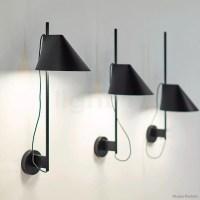 Louis Poulsen Lighting   Lighting Ideas